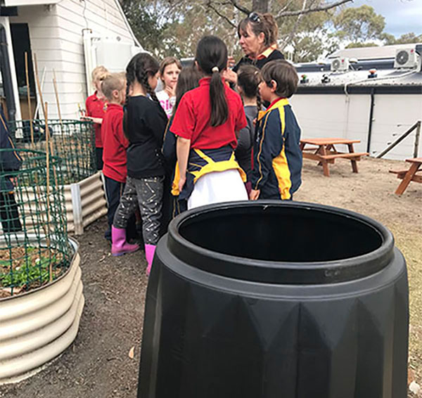 John Colet School Garden Club - all you need to know about learning how to grow - image compost-new-blog-sized-5 on https://www.johncolet.nsw.edu.au