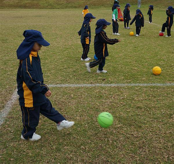 Getting children off to a positive start in sport - image sports-photo-2019 on https://www.johncolet.nsw.edu.au