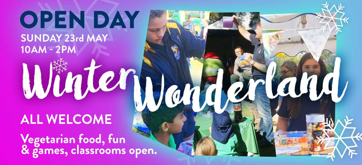 Open Day 23rd May 2021 - Winter Wonderland - image 11418-JC-open-day-23rd-web-1 on https://www.johncolet.nsw.edu.au