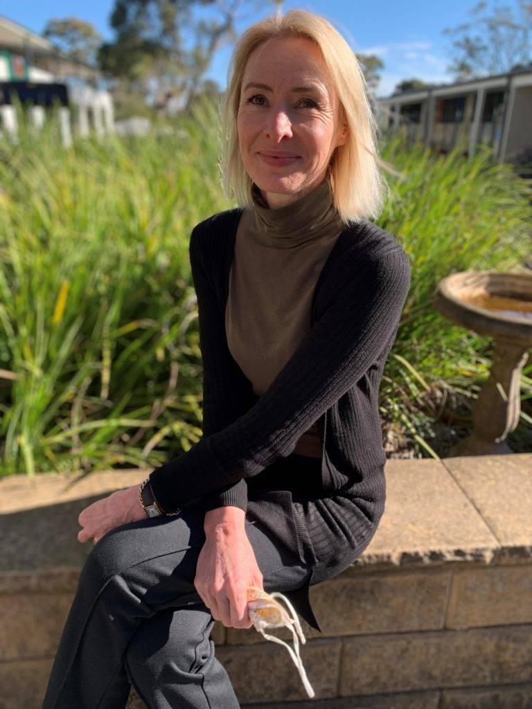Introducing our Registrar - image Catherine-Coffey-768x1024 on https://www.johncolet.nsw.edu.au
