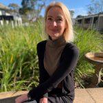 HEAD OF SCHOOL COMMENT - image Catherine-Coffey-scaled-e1633564009977-150x150 on https://www.johncolet.nsw.edu.au