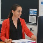 HEAD OF SCHOOL COMMENT - image mrs-wallace-resized-for-web-150x150 on https://www.johncolet.nsw.edu.au
